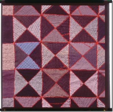 tailors wool sample qlt