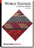world textiles cover