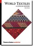 world textiles cover