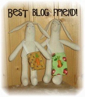 Best%2BBlog%2BFriend