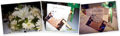 düğün albümünü görüntüle