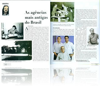 revistaPropaganda