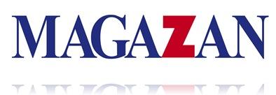 Magazan2