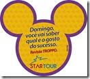 star_tur_Anúncio Ilhado10cmx3col.indd