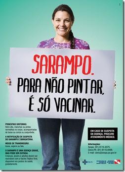 Campanha_sarampo_cartaz_46x64
