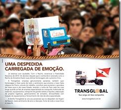 anuncio_transglobal_liberal