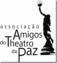associação dos amigos do teatro da paz