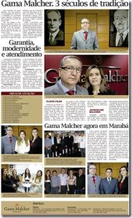 Matéria Mercado Gama Malcher XX.indd