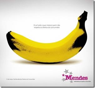 mendes_dia consumidor_diario_285x265mm.indd