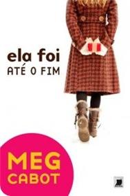 ELA_FOI_ATE_O_FIM_1263505344P