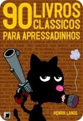 90_LIVROS_CLASSICOS_PARA_APRESSADINHOS_1288454262P