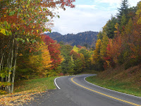 Things to Do in TN - Smokey Mountain National Park