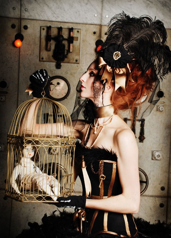 birdcage-1