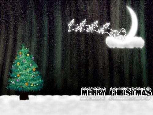 -Xmas-desktop-wallpapers
