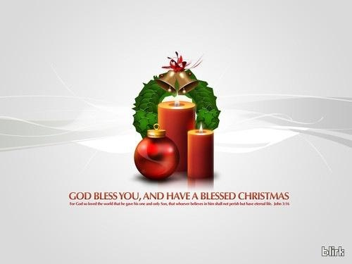 -Illustrated-Christmas-desktop-wallpapers