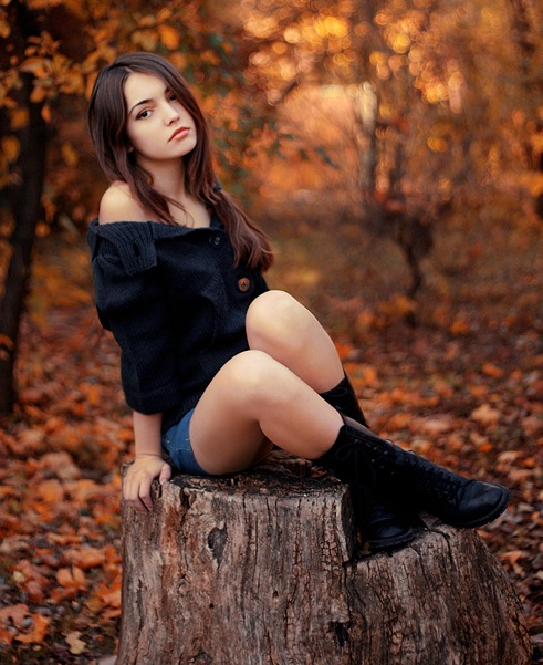 25-urban-girl-in-fall-photography