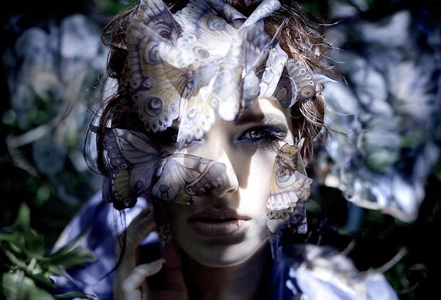 Weird-beauty-fashion-photography