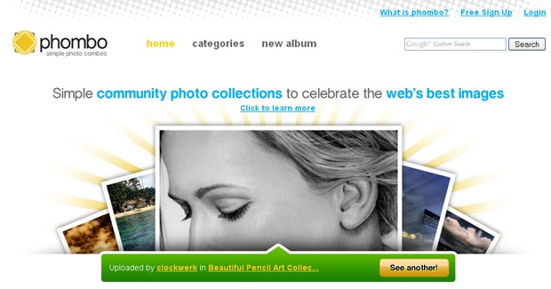 11-phombo-community-photo-gallery-and-image-hosting