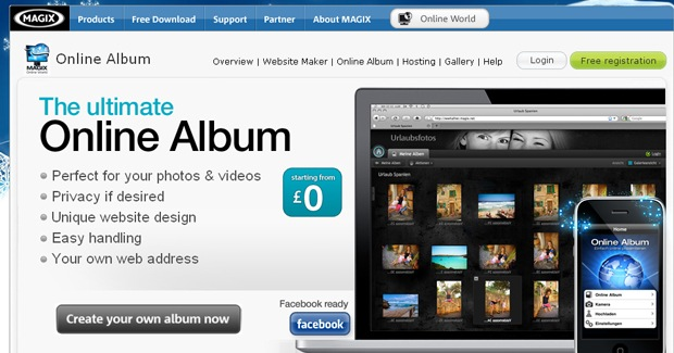 19-magix-online-photo-album-image-sharing