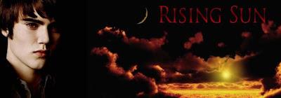 Rising Sun(Sol Nascente) A história de Renesmee - Página 3 Cap19