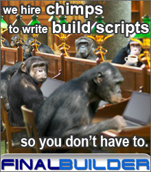 [chimps[2].png]