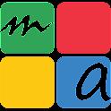 Mobile Accessibility RU icon