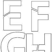 alfabetoquebracabealuzia-3.jpg