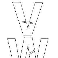 alfabetoquebracabealuzia-8.jpg