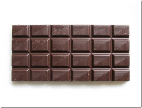 1264219_chocolate____1