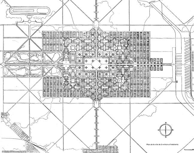 external image LeCorbusier01.jpg