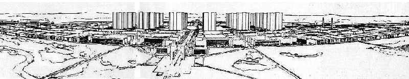 external image LeCorbusier03.jpg