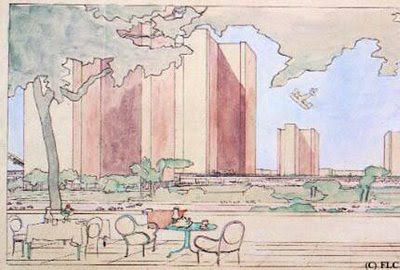 external image LeCorbusier02.jpg
