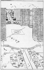 external image LeCorbusier05.jpg