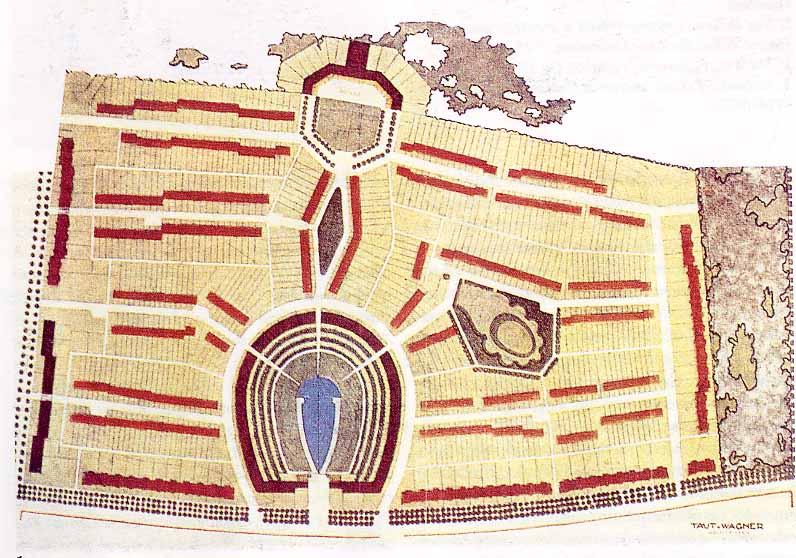 external image Hufeisen.jpg