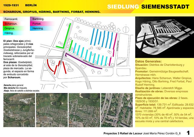 external image Siemensstad01.jpg