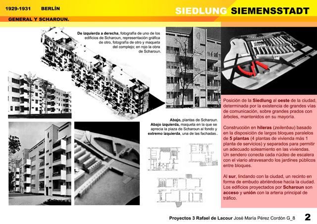 external image Siemensstad02.jpg
