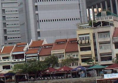 external image Singapur.JPG