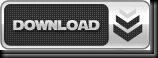 downloadxqr[1][1][1][1]