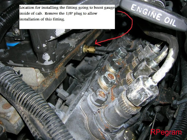 Nissan Clutch Master Cylinder Diagram moreover 1990 Ford F 150 Pcm Wiring Diagram likewise 96 Dodge 5 9 Engine Diagram further 99 Mercury Sable Thermostat Location additionally Heater Control Valve Location 1999 Ford Mustang. on wiring diagram for 2000 mercury grand marquis