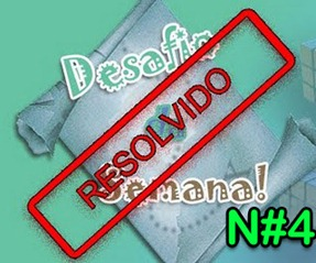 banner_desafio_resolvidoN4