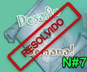 banner_desafio_resolvido7