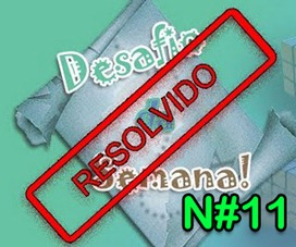 banner_desafio_resolvido11
