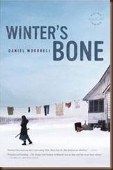 winters-bone-woodrell-def-9679813