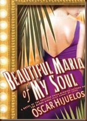 beautiful-maria-my-soul-novel-oscar-hijuelos-cd-cover-art