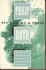 my-life-as-man-philip-roth-paperback-cover-art