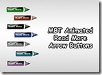 Animated Arrow Nose  Read More Buttons For blogger |Blogspot blogs