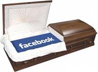 facebook_quit
