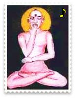 Sadasiva Brahmendra