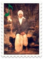 Subramanya Bharathy