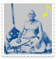 Muthiah Bhagavathar